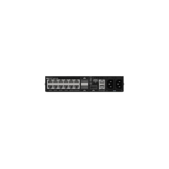 DELL S-Series S4112T-ON