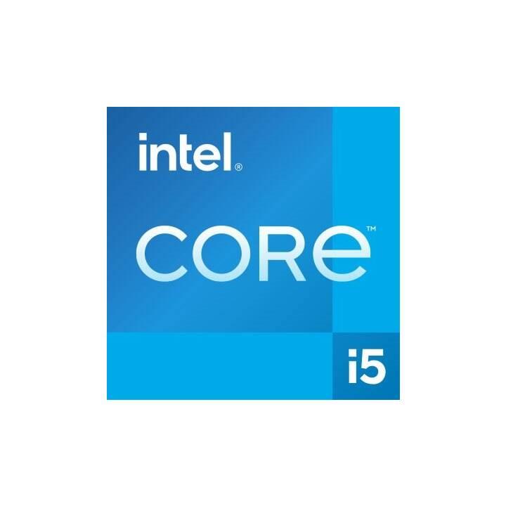 """HP Laptop 15-dw3677nz (15.6"""", Intel Core i5, 16 GB RAM, 512 GB SSD)"""