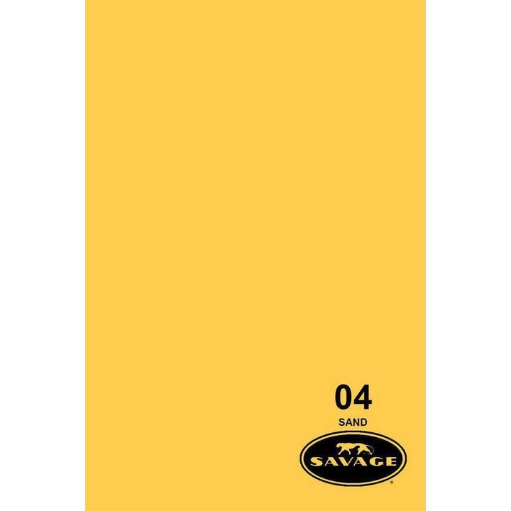 SAVAGE (Sabbia, 2720 x )