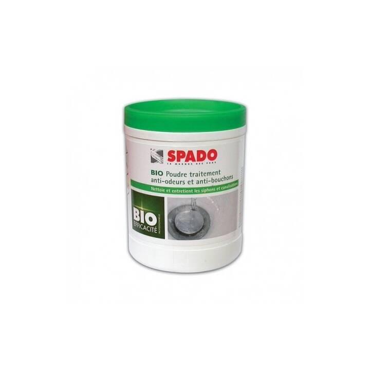 SPADO Disgorgante (500 g)