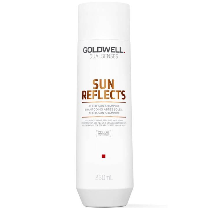 GOLDWELL Dualsenses Sun Reflects (250 ml)