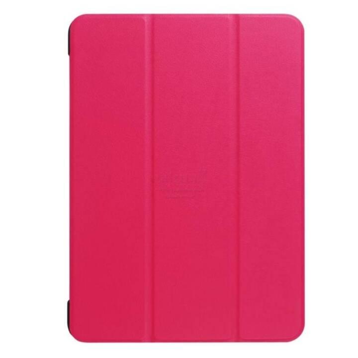 EG Tablet Cover per Samsung Galaxy Tab S3 9.7