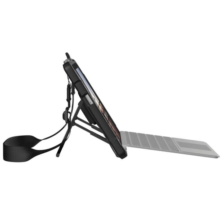 "URBAN ARMOR GEAR Plasma 10"" Surface Go Black Gray"