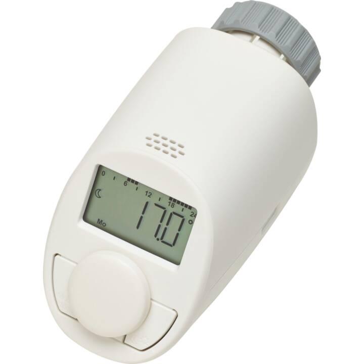 HOMEMATIC Eqiva Thermostat