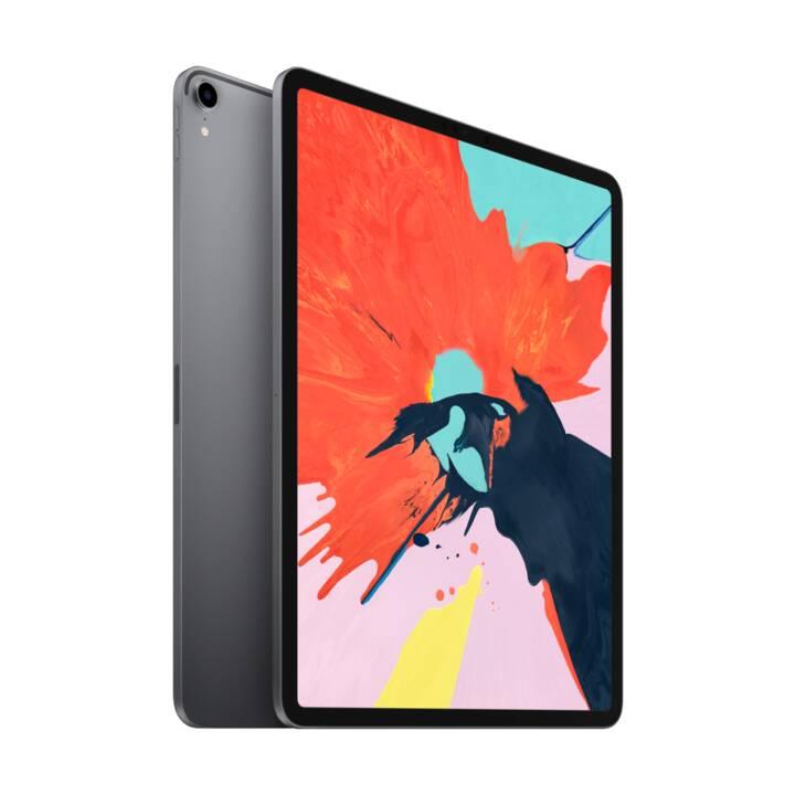 """APPLE iPad Pro, 12.9"""", WiFi, 64 GB, Space Grau"""