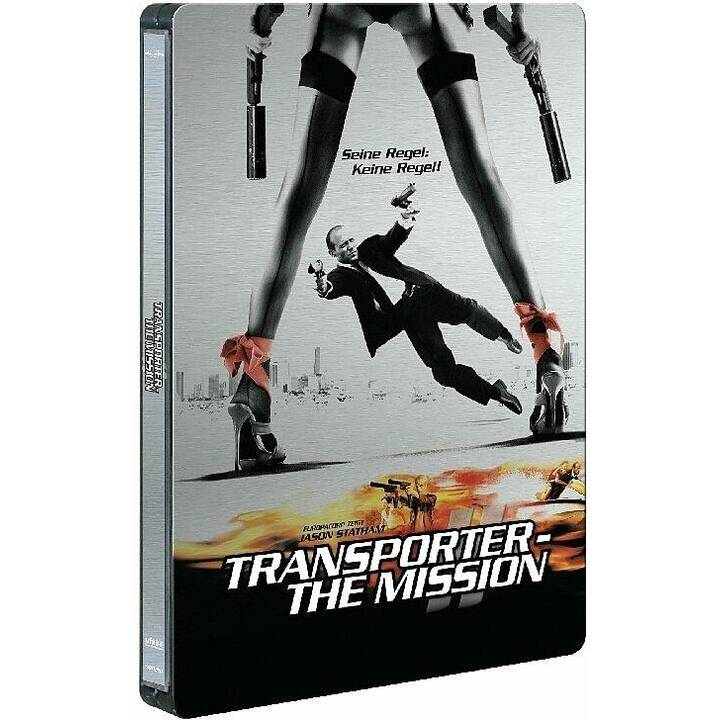 Transporter 2 (DE, EN, EN, DE)