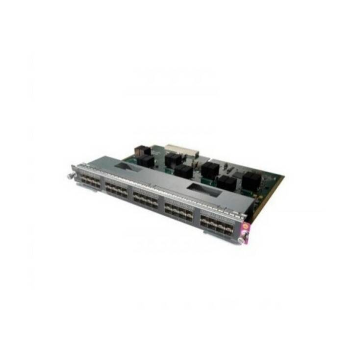 CISCO Switch Catalyst 4500E Series Line Card (40 x SFP)