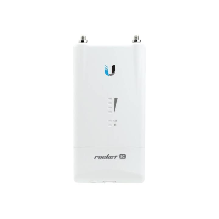 UBIQUITI NETWORKS Rocket R5AC-Lite (Bridge)