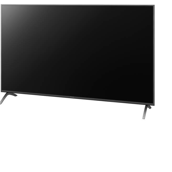 """PANASONIC TX-65HXW904 Smart TV (65"""", LED, Ultra HD - 4K)"""