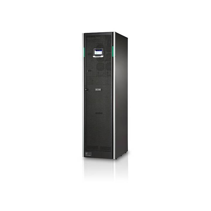 EATON 93PS Gruppo statico di continuità UPS (Online)