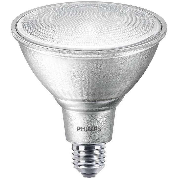 PHILIPS Master LEDspot Lampes (LED, E27, 13 W)