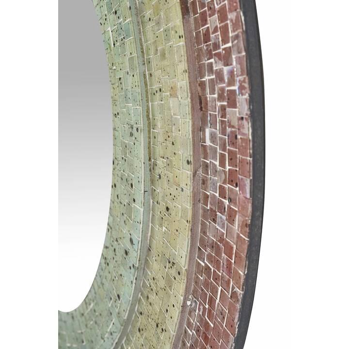 MUTONI DESIGN Miroirs muraux (3 cm x 56 cm)