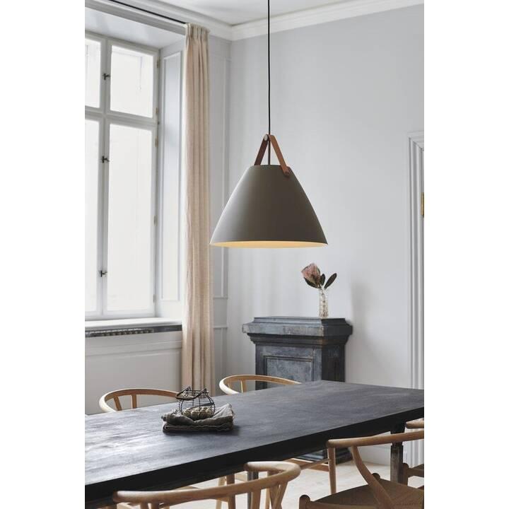 NORDLUX Strap 48 Pendelleuchte (Glühbirne)