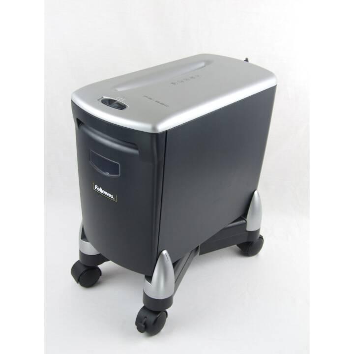FELLOWES Carrello Premium (Case computer)