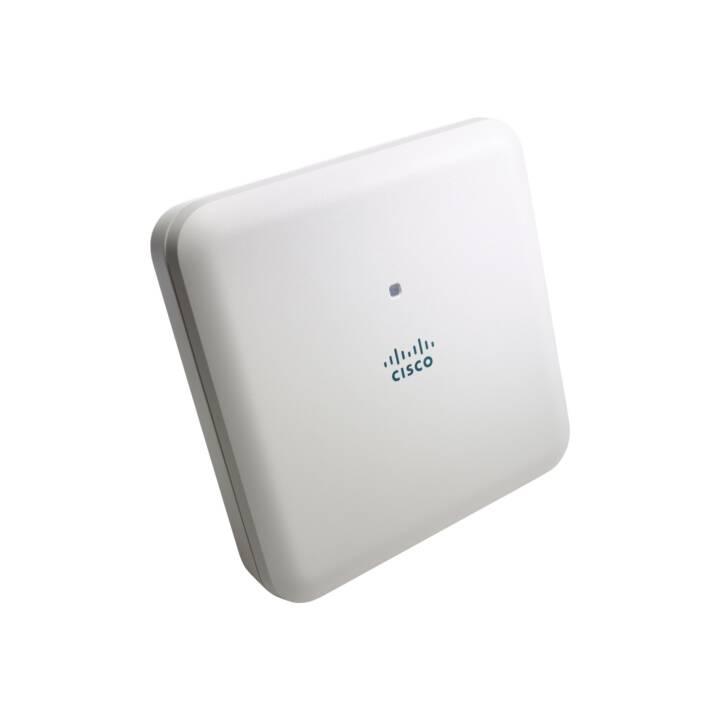 CISCO Access-Point Aironet 1832I