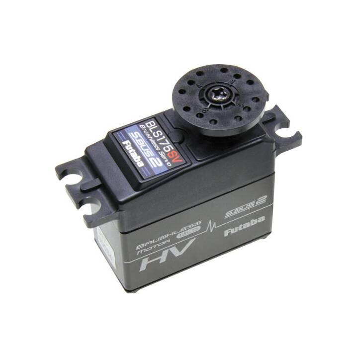 FUTABA Servocommande BLS 175SV (Digital)