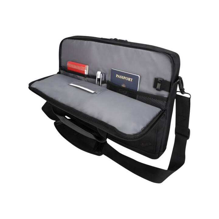 LENOVO ThinkPad professionale Slim Topload Case LENOVO ThinkPad professionale