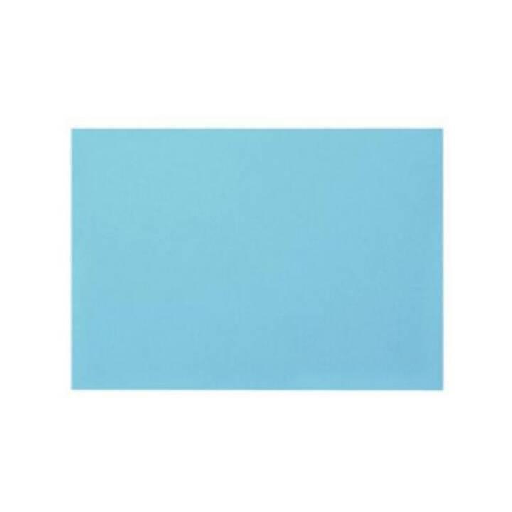 Schede BIELLA, A7, blu