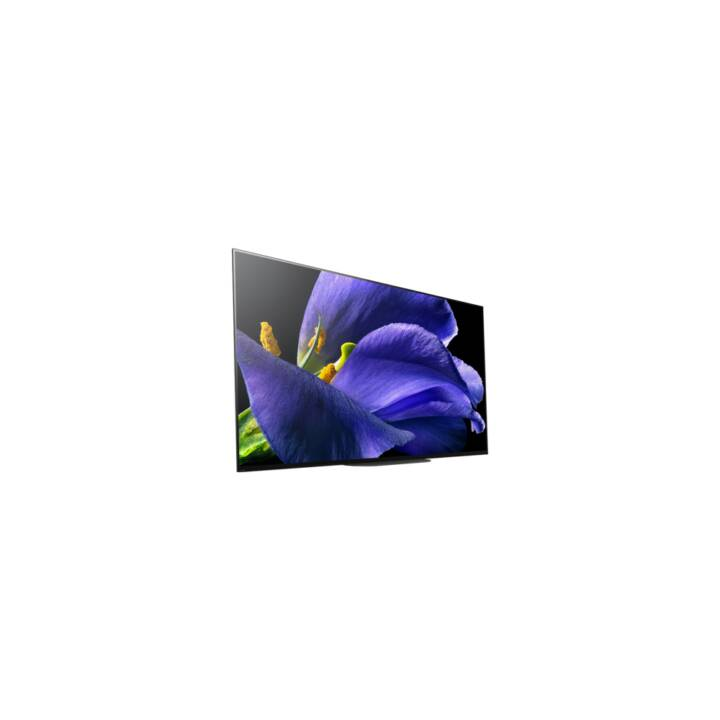 """SONY KD-65AG9 OLED Smart TV (65"""", OLED, Ultra HD - 4K)"""