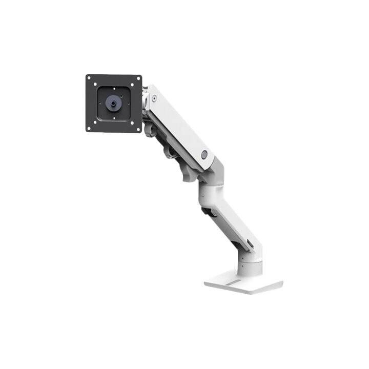 """ERGOTRON Tischhalterung HX Desk Monitor (42 """")"""