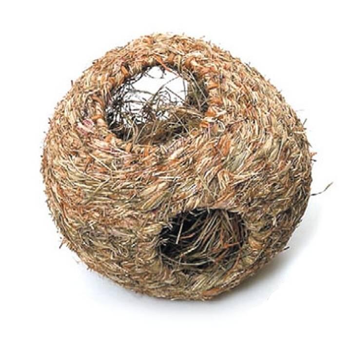 SWISSPET Nest