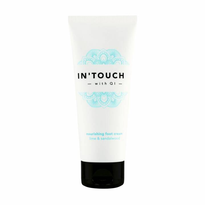 IN'TOUCH with Qi (75 ml)