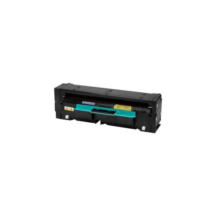 HP 220 V Fixierkit