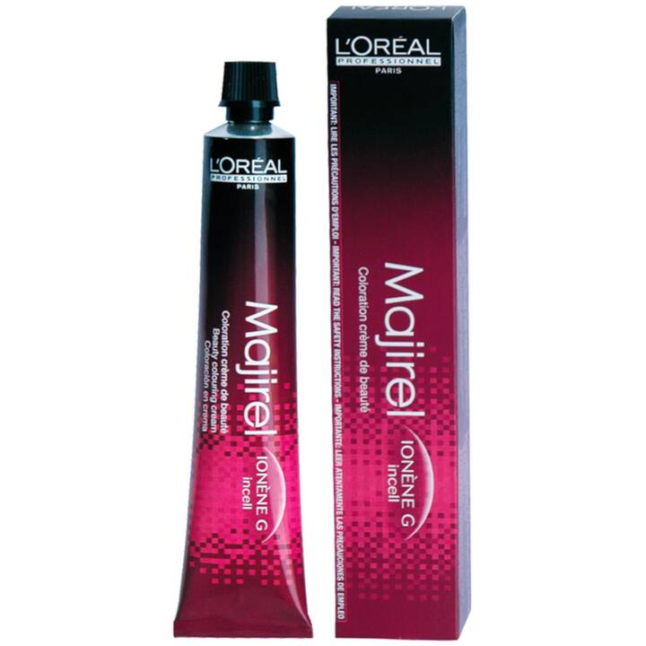 L'ORÉAL Majirel Permanente Farbe (7.041)