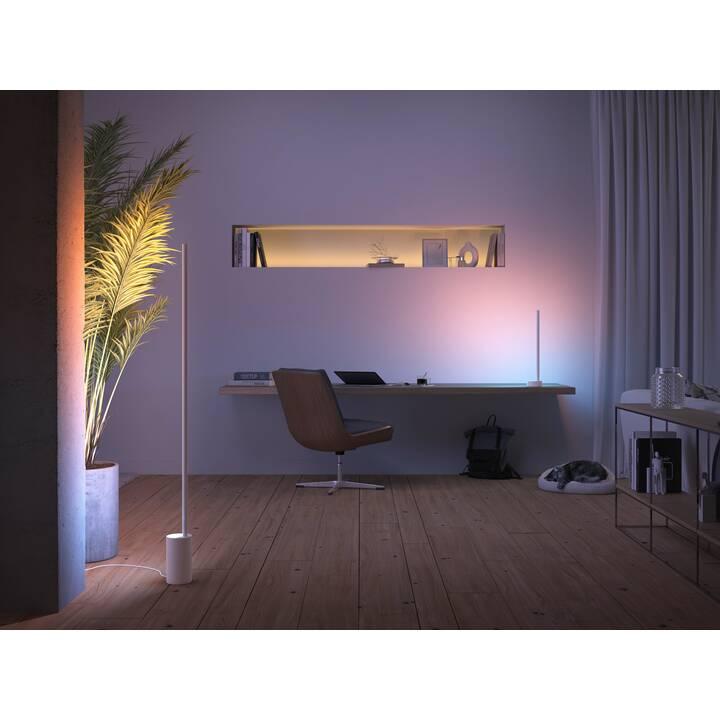 PHILIPS HUE Tischleuchte Gradient Signe (LED)