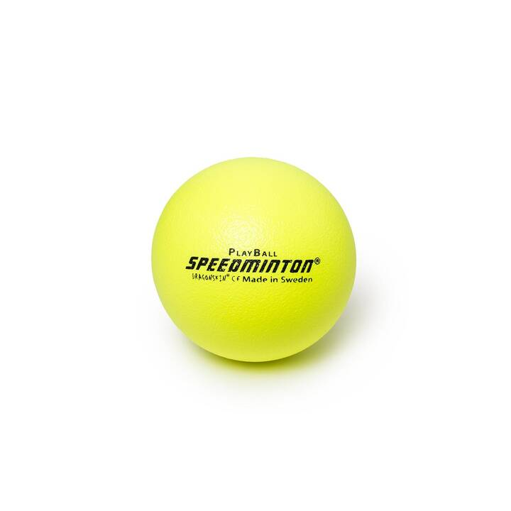 SPEEDMINTON Badmintonshuttles Play Ball