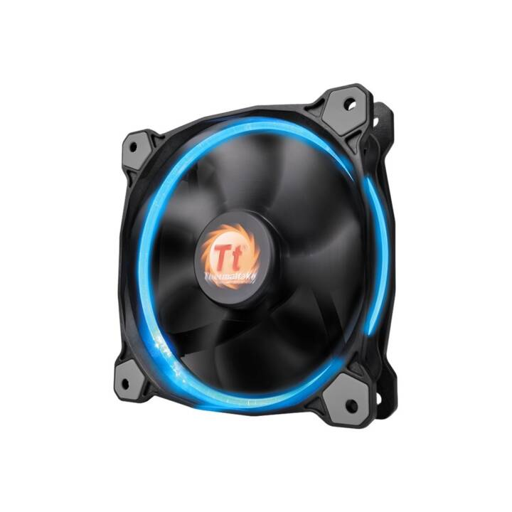 THERMALTAKE Riing 12 LED RGB Fan