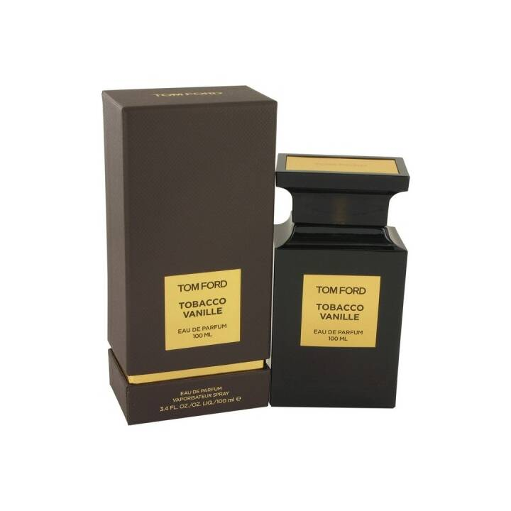 TOM FORD Tobacco Vanille (100 ml, Eau de Parfum)