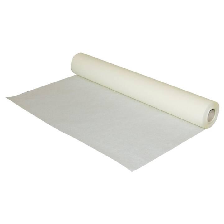 COPACABANA Soft Tapis antidérapant (Toute rongeurs, Papier)