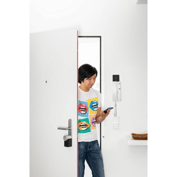 NUKI Interphone Opener (1 pièce)