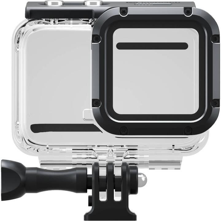 INSTA360 One R Sac à dos pour actioncam (Noir)