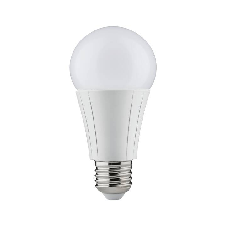 PAULMANN Lampadina LED (E27, 8.5 W)