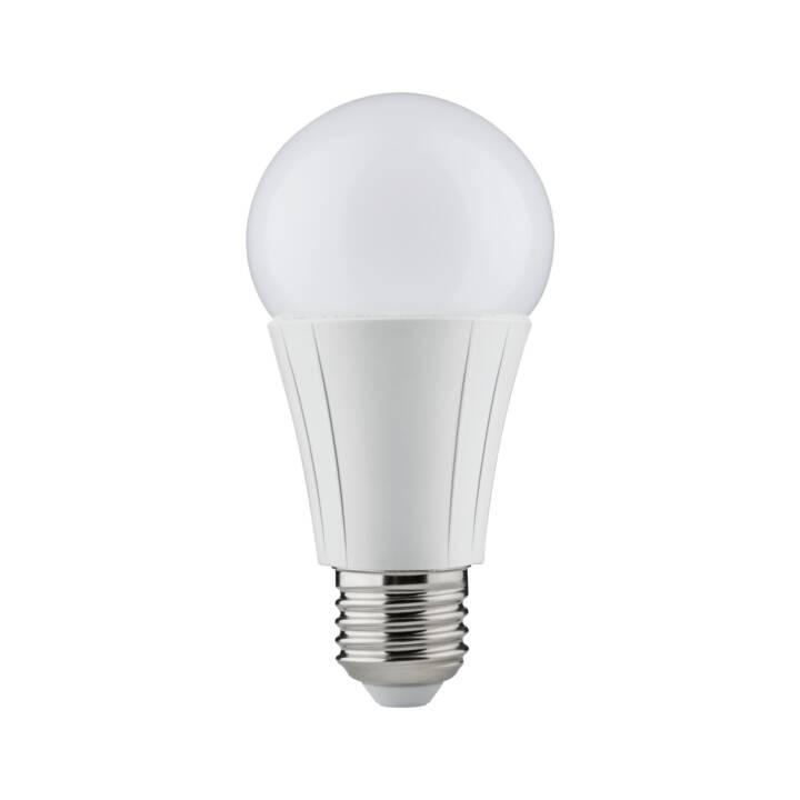 PAULMANN Lampadina LED (E27, 7.5 W)