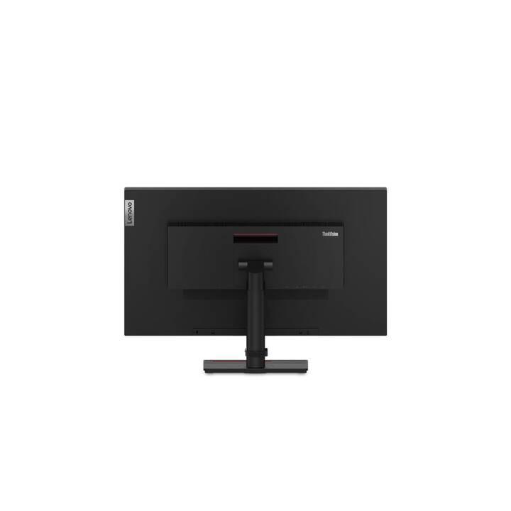 "LENOVO ThinkVision T32h-20 (32"", 2560 x 1440)"