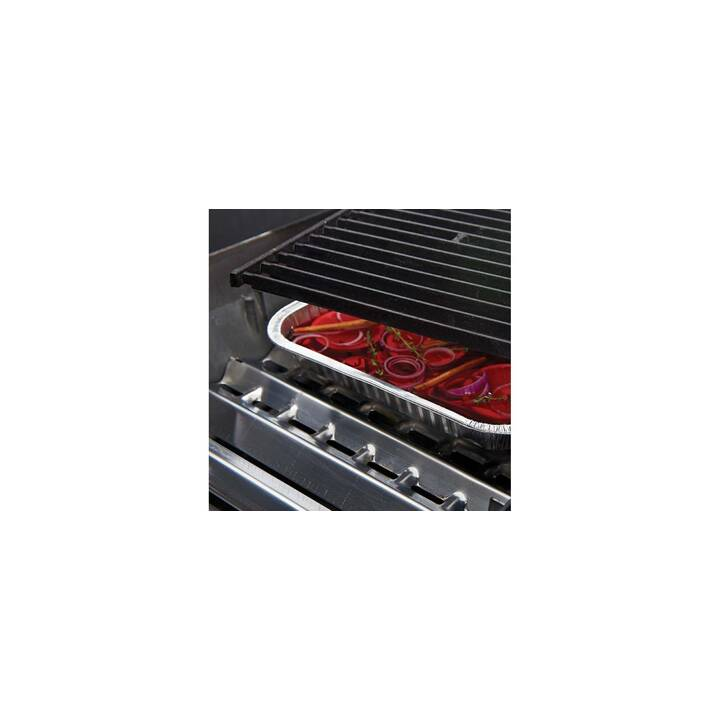 BROIL KING Barquette 50419