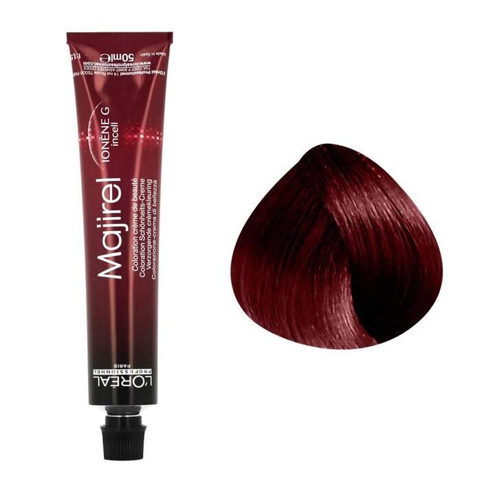 L'ORÉAL Temporäre Haarfarbe (Braun)