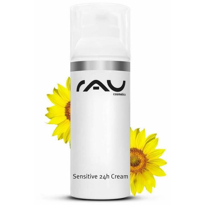 RAU COSMETICS Sensitive (50 ml)