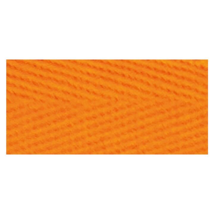 RAYHER Colore tessile Batik (Arancione)