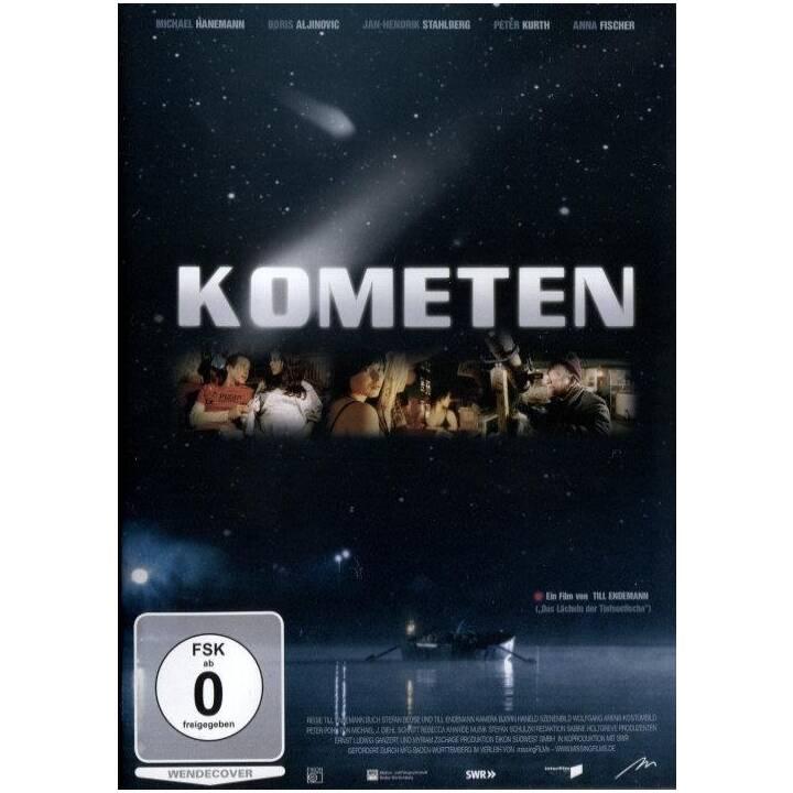 Kometen (DE)