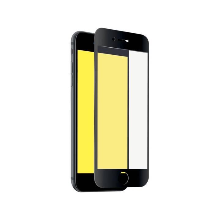 SBS Vetro protettivo da schermo (iPhone 8, iPhone SE 2020, iPhone 6, iPhone 6s, iPhone 7)