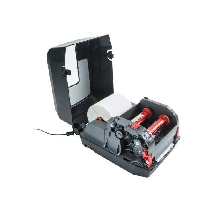 HONEYWELL INTERMEC PC42t Plus Stampante di etichette