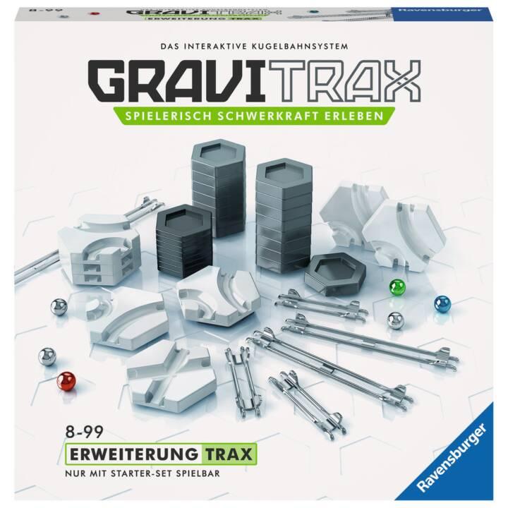 RAVENSBURGER Prolungamento GraviTrax Trax