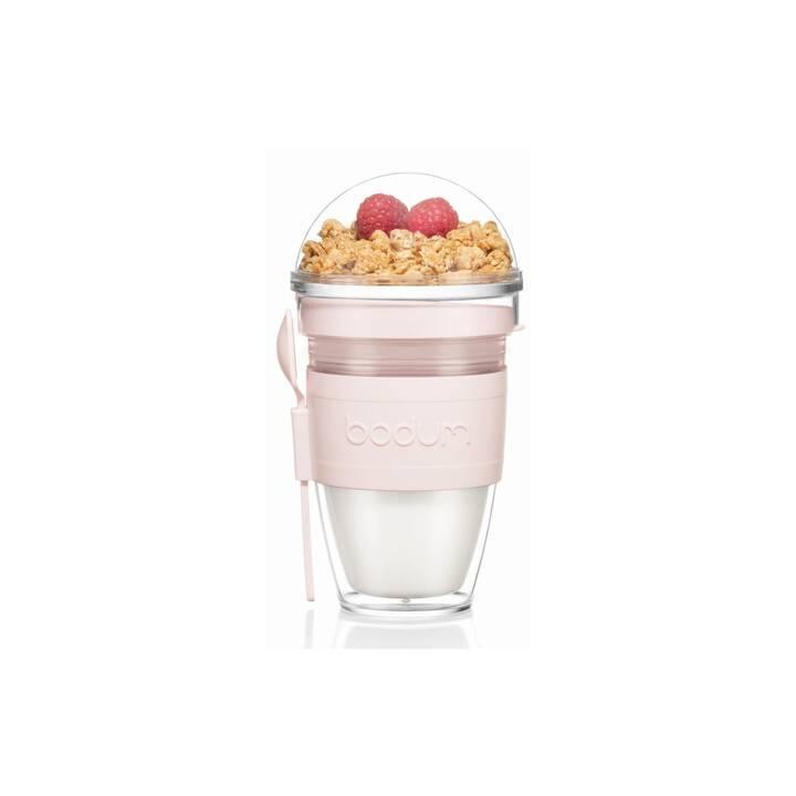 BODUM Pot de yaourt Joycup (0.3 l)