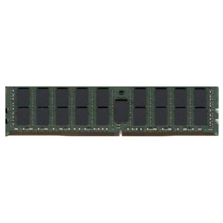 64GB CISCO DDR4-2666 TSV-RDIMM