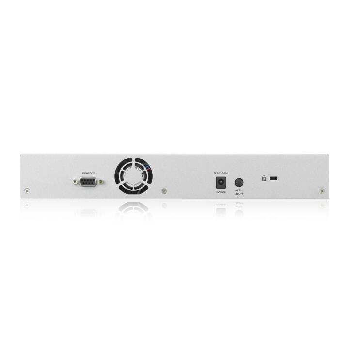 ZYXEL VPN300 (2600 Mbit/s)