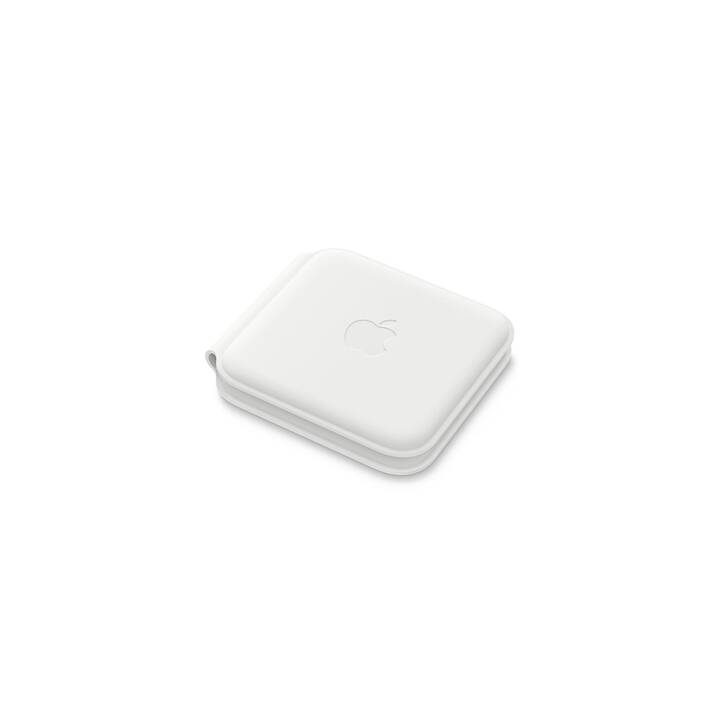 APPLE MagSafe Duo Caricabatteria senza fili (15 W, )